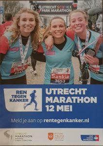 USP Marathon